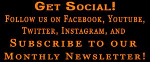 Get Social orange