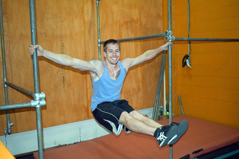 Robert L Sit Profile